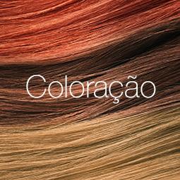 coloracao-acquaflora