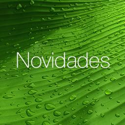 novidades-acquaflora
